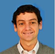 Augusto Miquel