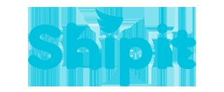 Logo shipit png