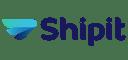 shipit-logo-png-150x72-logistica-integral-para-ecommerce-fulfillment