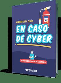 Portada- cyber2020