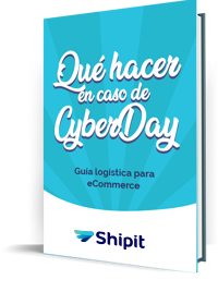 Portada-cyberday